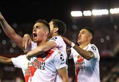River Plate vs. Almagro: ¿cuánto pagan las apuestas por un triunfo tricolor sobre el 'Millonario'?