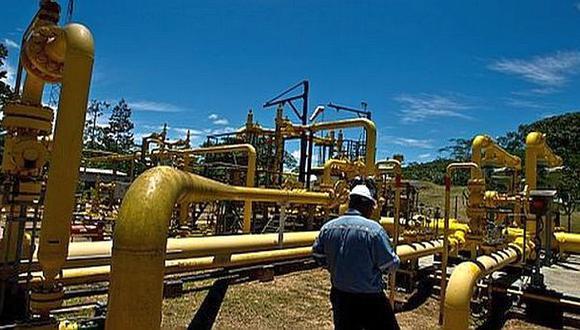 Camisea generó beneficios a la economía por US$41.576 millones