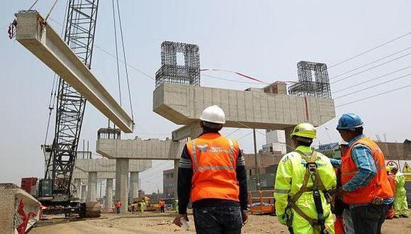 Acceso a predios en proyectos de inversión sufre modificaciones