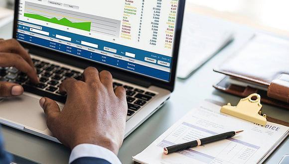 La SBS propone incluir información en las centrales de riesgo de los usuarios de las cooperativas de ahorro, fintechs y servicios públicos. (Foto: Getty)