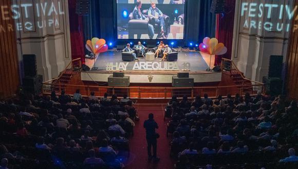 Hay Festival recibió el Premio Princesa de Asturias de Comunicación y Humanidades 2020