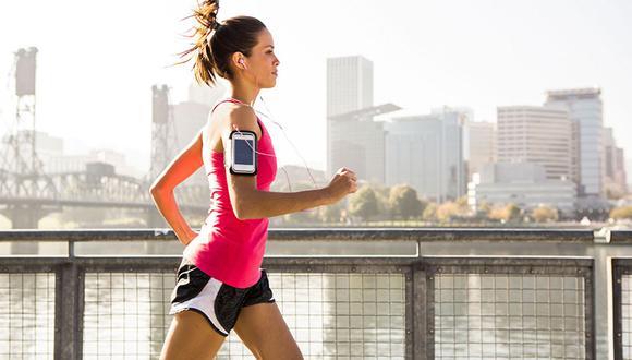 A tres meses del verano, estas son las mejores rutinas de ejercicios que ellas prefieren.