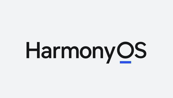 ¿Tu celular se encuentra en la lista? Conoce desde cuándo podrá actualizarse a HarmonyOS. (Foto: Huawei)