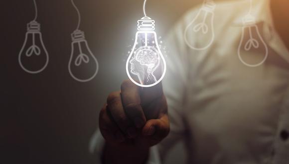 El constante cambio, la permanente innovación, será parte de la nueva normalidad laboral del mercado. (Foto: iStock).