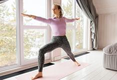 ¿En la mañana o en la noche?: conoce el mejor horario para hacer ejercicios