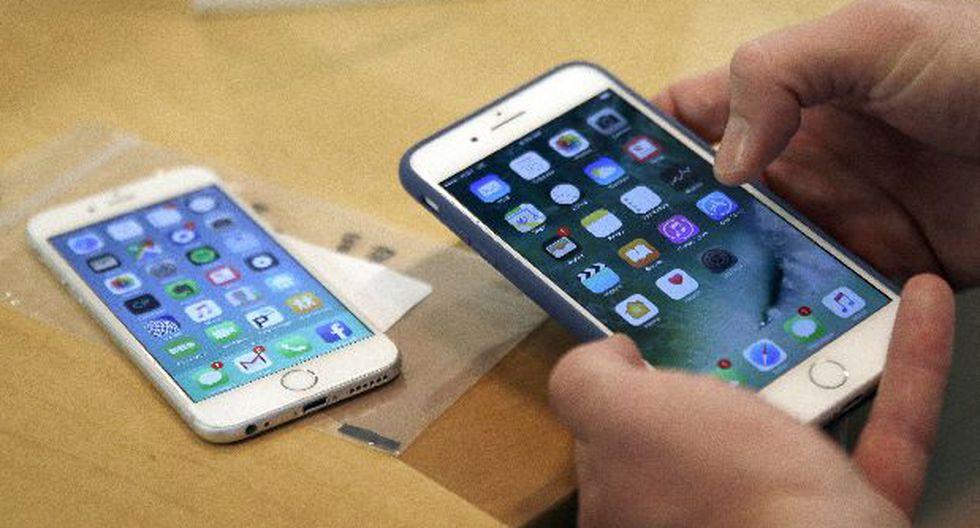 ¿Cómo impactó el ingreso de Entel y Bitel al mercado móvil? - 1