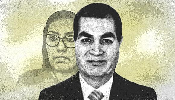Este Diario buscó a Noriega en los dos domicilios que informó a las autoridades. Sin embargo, en ninguno de ellos los residentes dijeron que lo conocen.