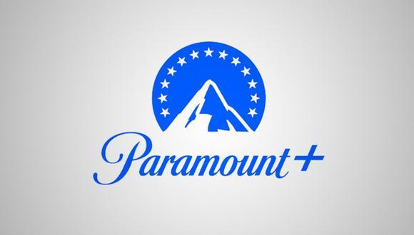Paramount+, un nuevo servicio de streaming en América Latina.
