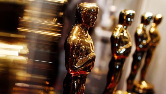 La ceremonia número 93 de los Premios de la Academia está programada para el 25 de abril, más de dos meses después de la ceremonia del año pasado (Foto: Oscars.net)