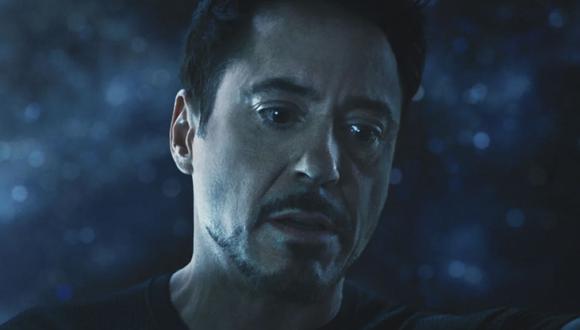 """Las visiones de """"Avengers: Age of Ultron"""" que se hicieron realidad en el MCU (Foto: Marvel Studios)"""