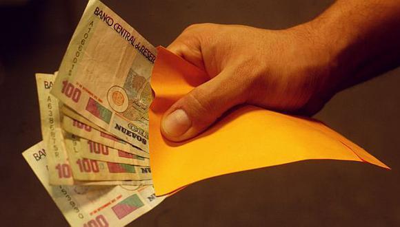 El costo de la corrupción, por Diego Macera