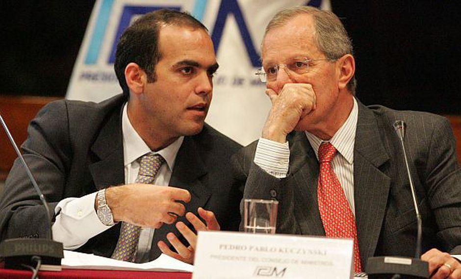 La ingrata suerte de la PCM, la columna de Juan Paredes Castro