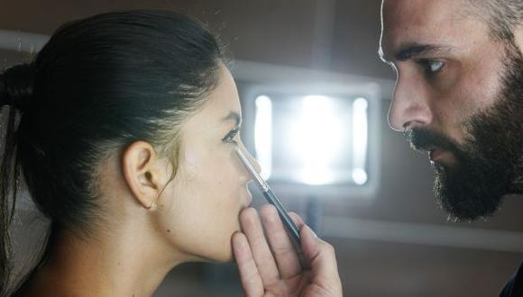 Consejos para un maquillaje práctico