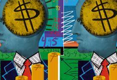 El eslabón perdido en el desarrollo económico, por Ricardo Hausmann