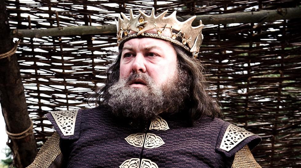 """Día del Padre: en recuerdo de los papás de """"Game of Thrones"""" - 15"""