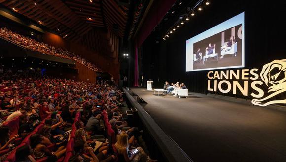 La próxima edición Cannes Lions 2020 ya está empezando a generar expectativa. Se espera que más piezas peruanas sigan siendo reconocidas.