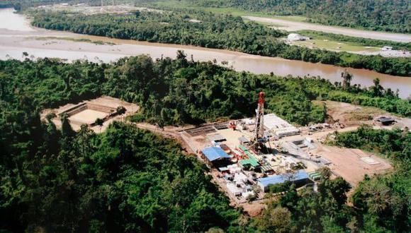 El lote 8 era operado por Pluspetrol Norte, que tiene como accionistas a Pluspetrol Resources (55%) y a la china CNPC (45%). (Foto: USI)