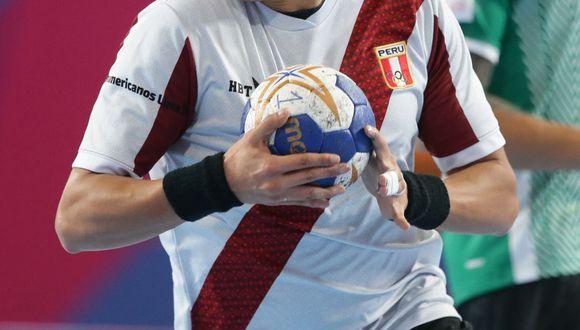 Panam Sports informó que se han procesado siete casos de resultados analíticos adversos en Lima 2019 y un peruano está entre ellos