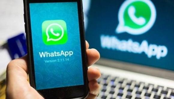 WhatsApp lanzará una aplicación solo para empresas