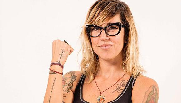 #TúDecidesEnVivo: Francesca Brivio responderá tus preguntas