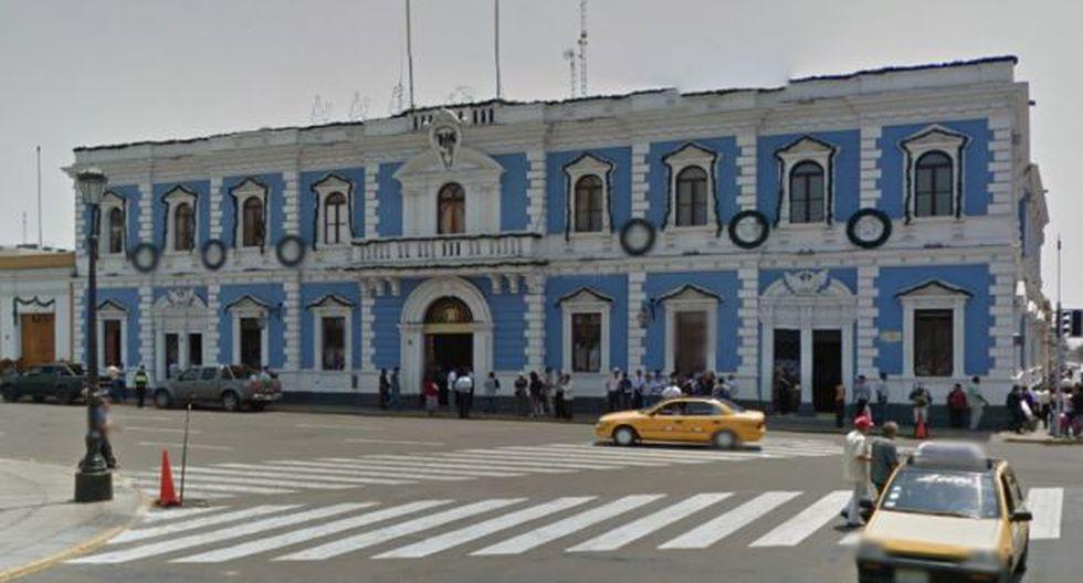 Trujillo con 12 candidatos: dos más que en elecciones del 2010