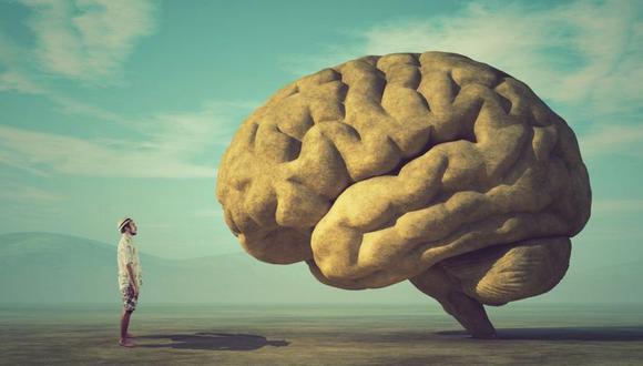Varios estudios han demostrado que el cerebro puede dominar o mitigar el dolor físico cuando recibe las señales adecuadas. (GETTY IMAGES)