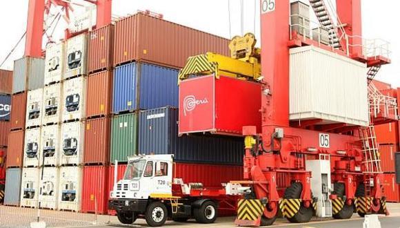 Las exportaciones peruanas a Uruguay aumentaron en 6 veces gracias al acuerdo ACE (Foto: El Comercio)