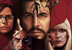 """""""El inocente"""": qué pasó al final de la serie de Netflix y qué significa"""