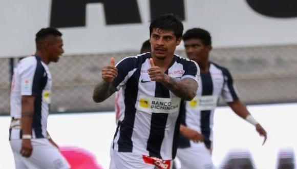Liga 1: ¿Cuánto pagan las Casas de Apuestas por los descensos de Alianza Lima, Carlos Stein o Atlético Grau?