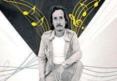 Jorge Eduardo Eielson y otros doce artistas peruanos sonarán en ARCOmadrid