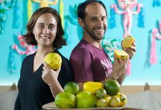 El esfuerzo por introducir los productos amazónicos en la alta cocina limeña