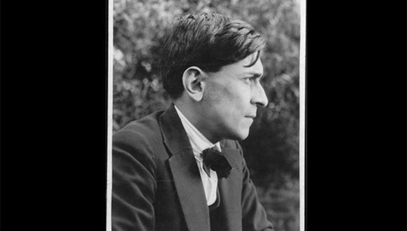 Así ocurrió: En 1894 nace el intelectual José Carlos Mariátegui