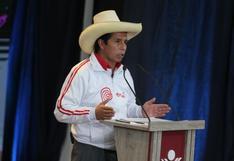 El presidente topo, por Andrés Calderón