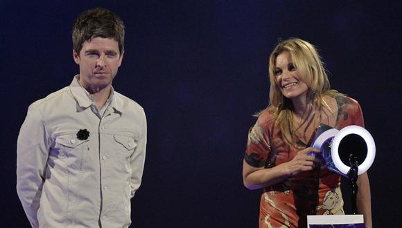 Brit Awards 2014: David Bowie se lleva uno de los premios