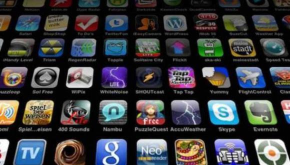 Estas apps son una buena alternativa para cuando Whatsapp sufre caídas a nivel mundial. (Foto: Reuters)