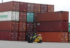 ADEX: Empleos asociados a exportaciones crecieron 32,4% entre enero y julio