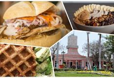 Delivery en el barrio: guía de restaurantes en Barranco que hacen envíos seguros a tu casa