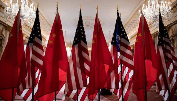 Por ahora, el acuerdo comercial no está en riesgo. (Foto: AFP)