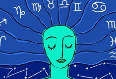 Horóscopo: revisa las principales predicciones de tu signo zodiacal, HOY martes 18 de febrero del 2020