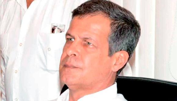 Luis Alberto Rodríguez López-Calleja, titular del Grupo de Administración Empresarial SA (GAESA) de Cuba, fue incluido en la lista de la Oficina de Control de Activos Extranjeros (OFAC) del Departamento del Tesoro. (Cubanet.org).