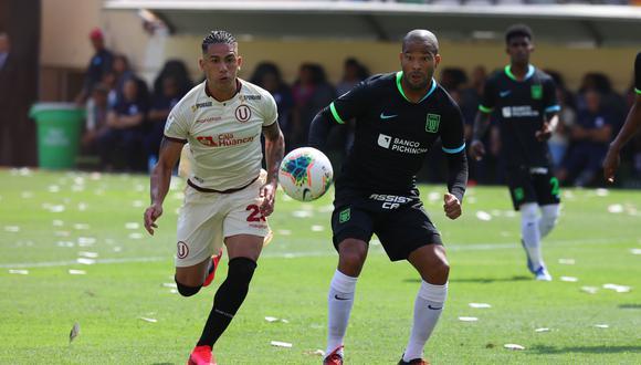 La FPF convocará de inmediato a reunión de presidentes de clubes para definir cómo se jugará el Torneo Apertura. (Foto: GEC)