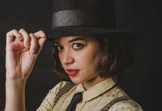 """""""La Central de Misterios Cotidianos"""": una nueva experiencia de teatro vivencial con Fiorella Pennano"""