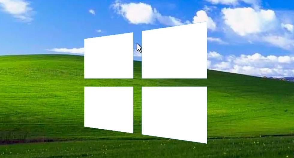 ¿Sabes dónde se encuentra este legendario lugar que se convirtió en el fondo de pantalla más popular de Microsoft en Windows XP? Google Maps te lo dice. (Foto: Windows)