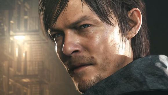 Silent Hills vería la luz a través del Xbox One