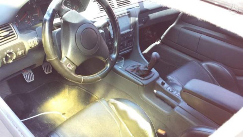 A la venta réplica de un Bugatti Veyron a 39 mil dólares - 3