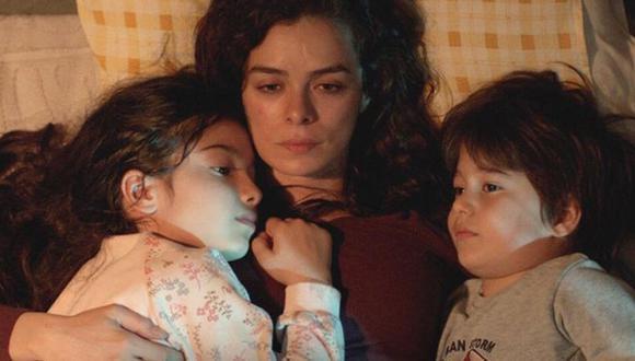"""""""Mujer"""" es una serie de televisión turca de 2017, coproducida por Med Yapım y MF Yapım para Fox Turquía. Es una adaptación del drama japonés """"Woman"""" (Foto: MF Yapım)"""