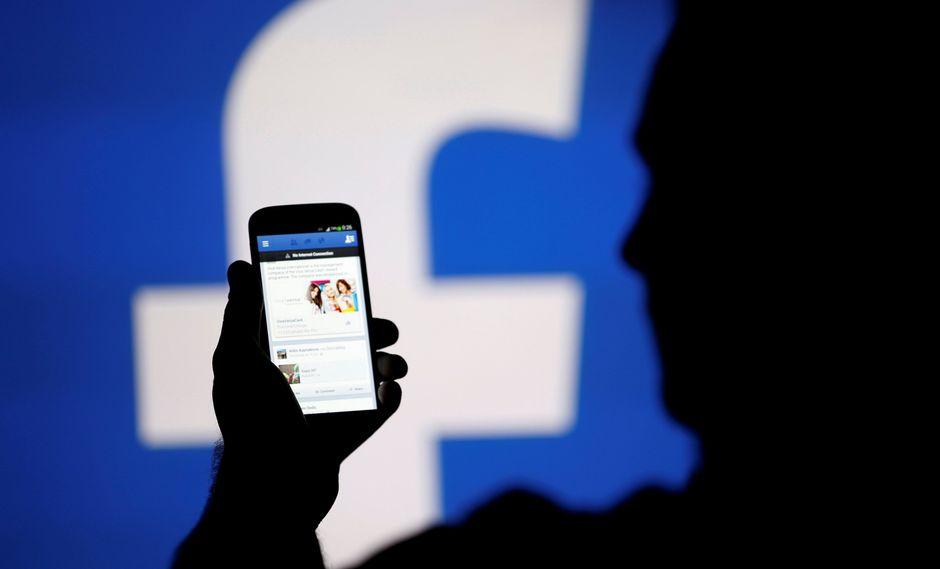 La rápida acción de las autoridades en respuesta a una alerta de Facebook salvó de la muerte a una mujer en Argentina. (Reuters)