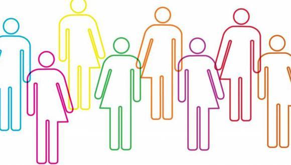 Holanda permitirá a sus ciudadanos identificarse con un tercer género. (Foto: El Tiempo de Colombia / GDA)
