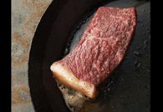 Nigeria: restaurante preparaba el menú con carne humana