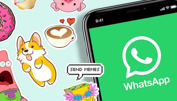 Esta es la verdadera razón por la que WhatsApp no tiene novedades rápidamente. (Foto: WhatsApp)